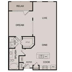 13202-briar-forest-dr-floor-plan-broadway-888-sqft