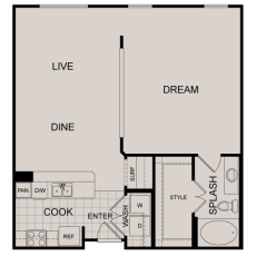 13202-briar-forest-dr-floor-plan-fairfield-843-sqft