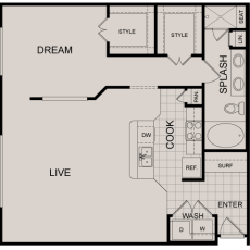 13202-briar-forest-dr-floor-plan-grandadamsii-925-sqft