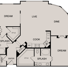 13202-briar-forest-dr-floor-plan-manhattan-1407-sqft