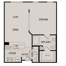 13202-briar-forest-dr-floor-plan-windsor-775-sqft