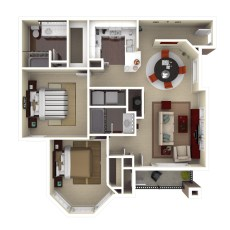 13222-champions-centre-dr-floor-plan-1017-sqft