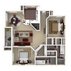 13222-champions-centre-dr-floor-plan-1147-sqft