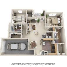 13313-cutten-rd-floor-plan-1324-sqft