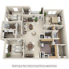 13313-cutten-rd-floor-plan-1491-sqft