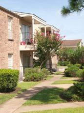 13949-bammel-north-houston-rd-4