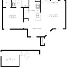 14141-champions-dr-floor-plan-640-sqft
