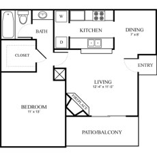 14222-wunderlich-dr-floor-plan-534-sqft