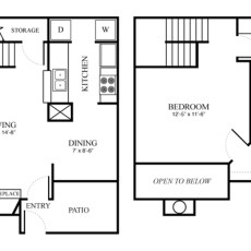 14222-wunderlich-dr-floor-plan-681-sqft