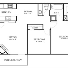 14222-wunderlich-dr-floor-plan-818-sqft