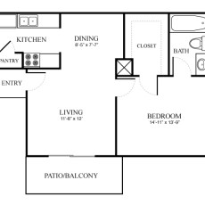 14222-wunderlich-dr-floor-plan-860-sqft