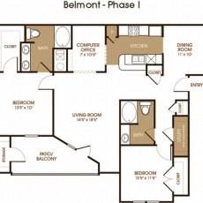14231-fm-1464-rd-floor-plan-the-belmont-phase-1-1282sq-ft