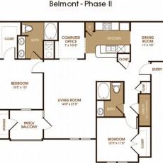 14231-fm-1464-rd-floor-plan-the-belmont-phase-2