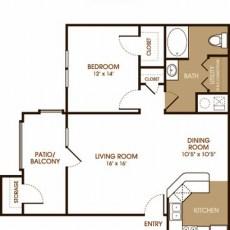 14231-fm-1464-rd-floor-plan-the-chelsea-826sq-ft