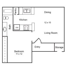 14365-cornerstone-village-floor-plan-504-sqft