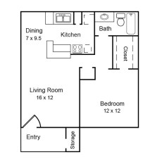 14365-cornerstone-village-floor-plan-656-sqft