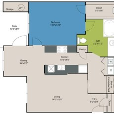 14515-briar-forest-floor-plan-a3-800-sqft