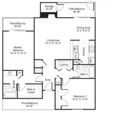 14545-bammel-north-houston-rd-floor-plan-1070-sqft