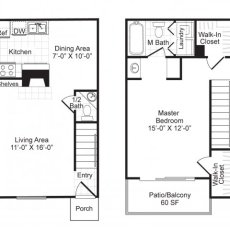 14545-bammel-north-houston-rd-floor-plan-811-sqft