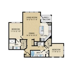 14651-philippine-st-floor-plan-1177-sqft