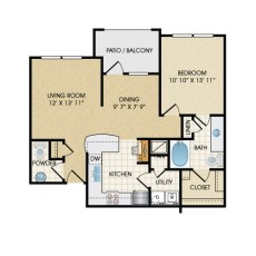 14651-philippine-st-floor-plan-867-sqft