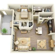 14723-t-c-jester-blvd-floor-plan-877-3d-sqft