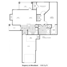 15000-mansions-view-drive-floor-plan-1098-sqft