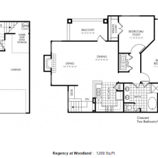 15000-mansions-view-drive-floor-plan-1200-sqft