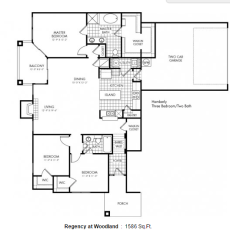 15000-mansions-view-drive-floor-plan-1586-sqft