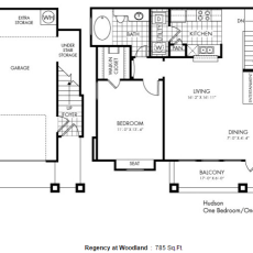 15000-mansions-view-drive-floor-plan-785-sqft