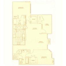 15000-w-airport-blvd-floor-plan-d-1,1383-sq-ft