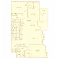15000-w-airport-blvd-floor-plan-e-1,280-sq-ft