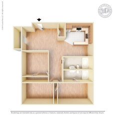 1511-5th-st-floor-plan-1075-2-sqft