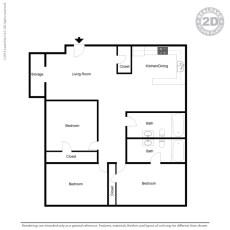 1511-5th-st-floor-plan-1075-sqft