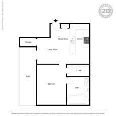 1511-5th-st-floor-plan-610-1-sqft