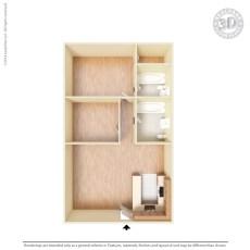 1511-5th-st-floor-plan-860-2-sqft