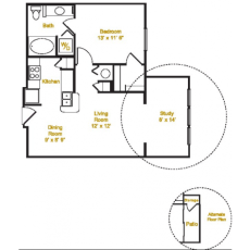 15270-voss-rd-floor-plan-a1-study-755-sq-ft