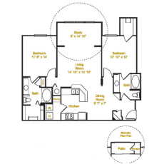 15270-voss-rd-floor-plan-b2-1130-sq-ft
