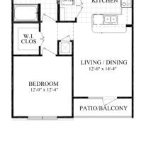 15300-cutten-rd-floor-plan-668-sqft