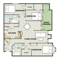 15330-bammel-north-houston-rd-floor-plan-1402-sqft