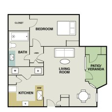 15330-bammel-north-houston-rd-floor-plan-802-sqft