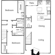 15414-kuykendahl-rd-floor-plan-1131sqft