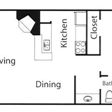 15414-kuykendahl-rd-floor-plan-621sqft