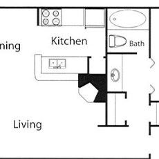 15414-kuykendahl-rd-floor-plan-665sqft
