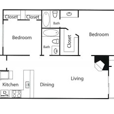15414-kuykendahl-rd-floor-plan-907sqft