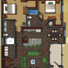 1550-westborough-dr-floor-plan-2-2-1235-sqft