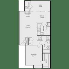 15700-lexington-blvd-floor-plan-a4-740-sq-ft