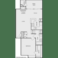 15700-lexington-blvd-floor-plan-a5-788-sq-ft