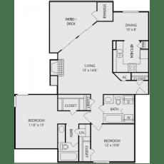 15700-lexington-blvd-floor-plan-b2-1086-sq-ft