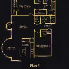 15727-cutten-rd-floor-plan-1220-sqft